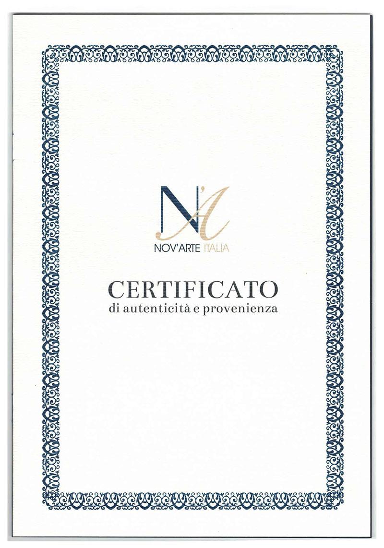 catalogo_certificazioni-1