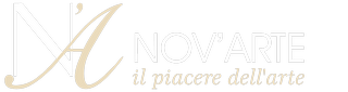 NOV'ARTE ITALIA SRL